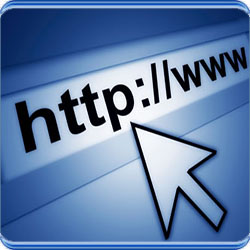 Complete Domain Name Registration Services from our sister site at Barton Hosting & Web Design