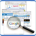 Expert Search Engine Optimization (SEO)